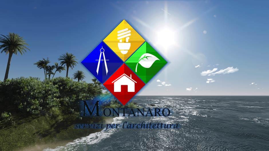MONTANARO-INTRO2
