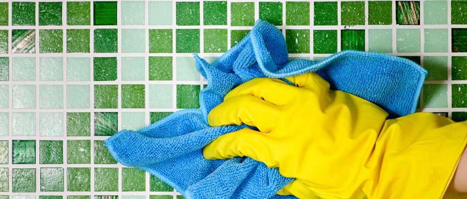 pulizia-mosaico
