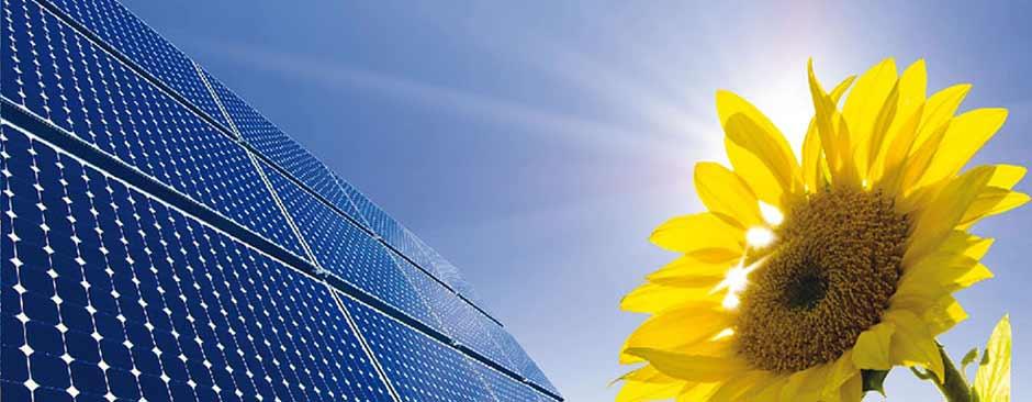 03-fonti-energia-rinnovabili