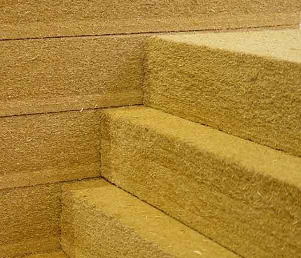 fibra_di_legno