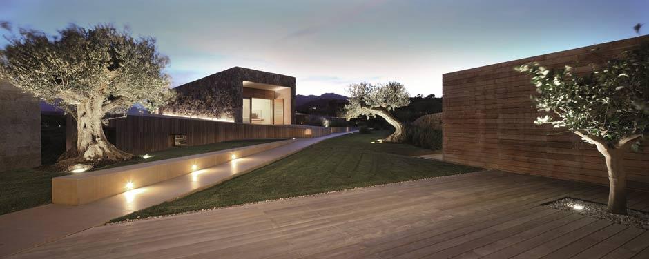 illuminazione-villa
