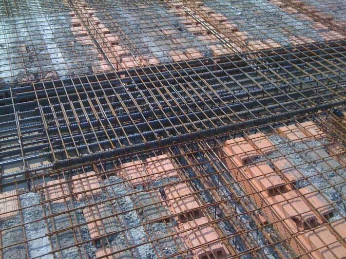 struttura-cemento